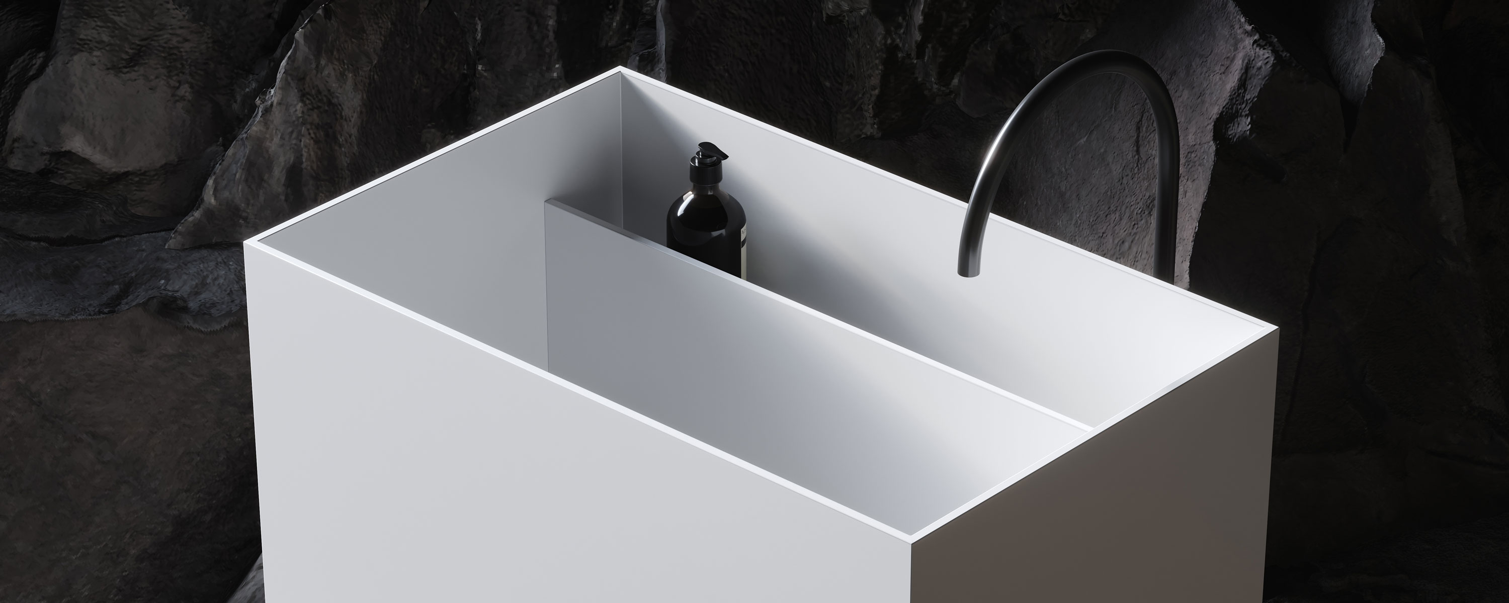 minimall_one_on_the_edge_bathtub_washbasin_05
