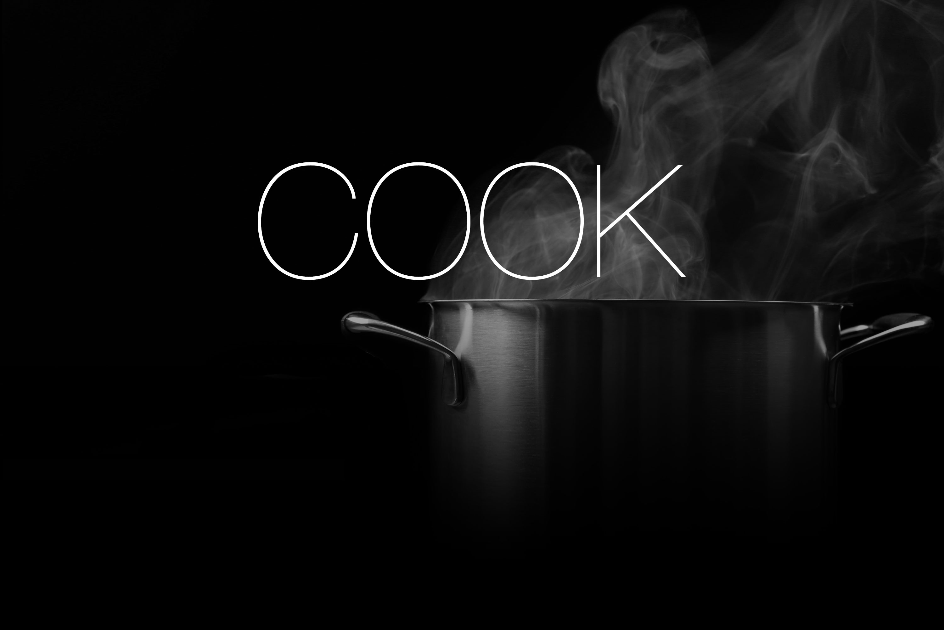 COVER-COOK-2